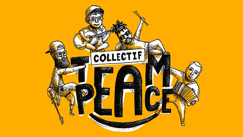 collectif_team_peace_booking