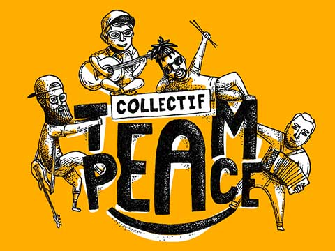 collectif_team_peace_booking_thumbnail
