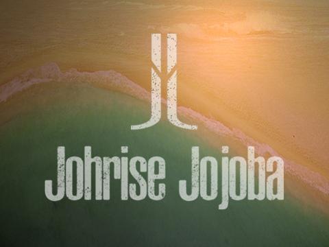 johrise_jojoba_booking_thumbnail