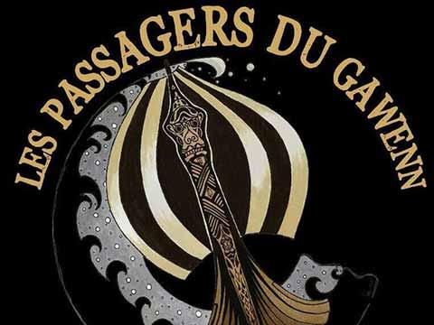 les_passagers_du_gawenn_booking_thumbnail