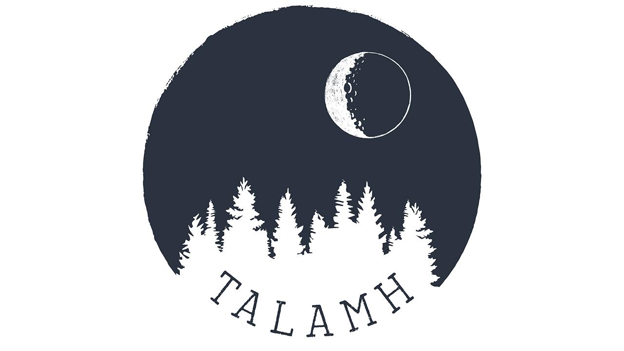 talamh site couv