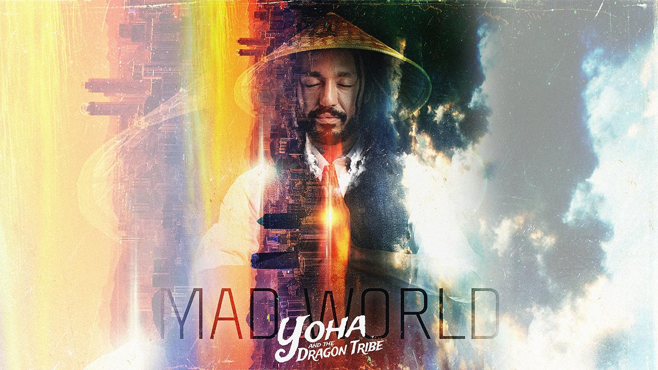 yoha site couv
