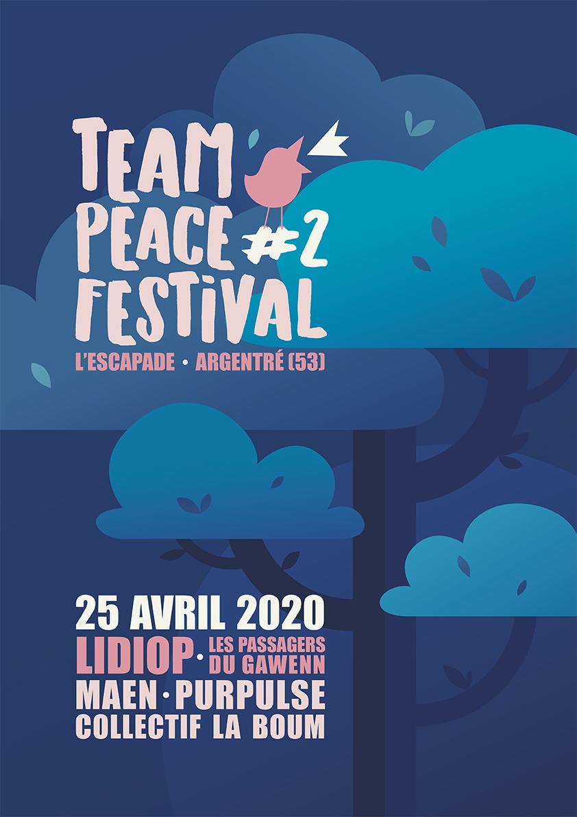 Team_Peace_Fest_Affiche_2020_HD